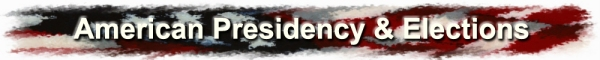 Presidency_Header