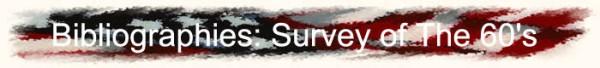 survey60s