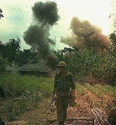 vietnamwarsoldier